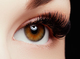 3d-lash-extensions.jpg