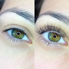 eyelashliftingbefore-after.jpeg