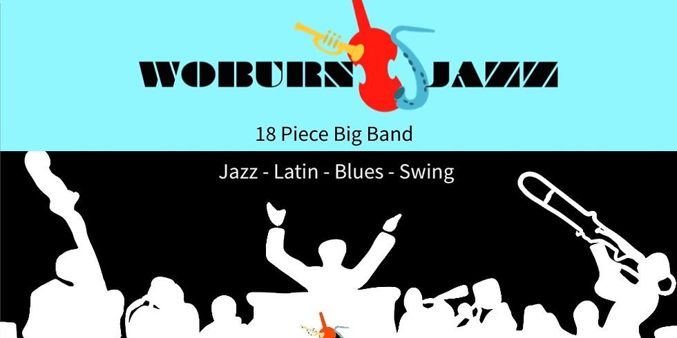 Woburn Jazz Big Band