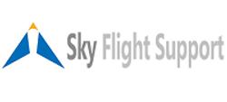 Sky Flight Support