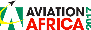 Come visit us at Aviation Africa 2017!