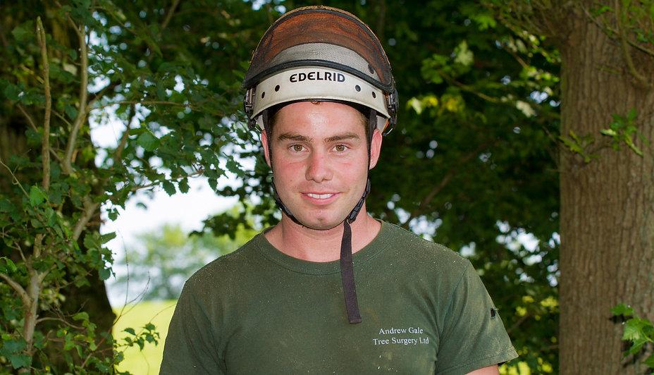 Gareth Morley