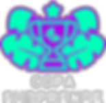 COPA-SURPRENDE.png