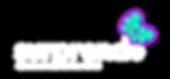 Logo-surprende-blanco.png