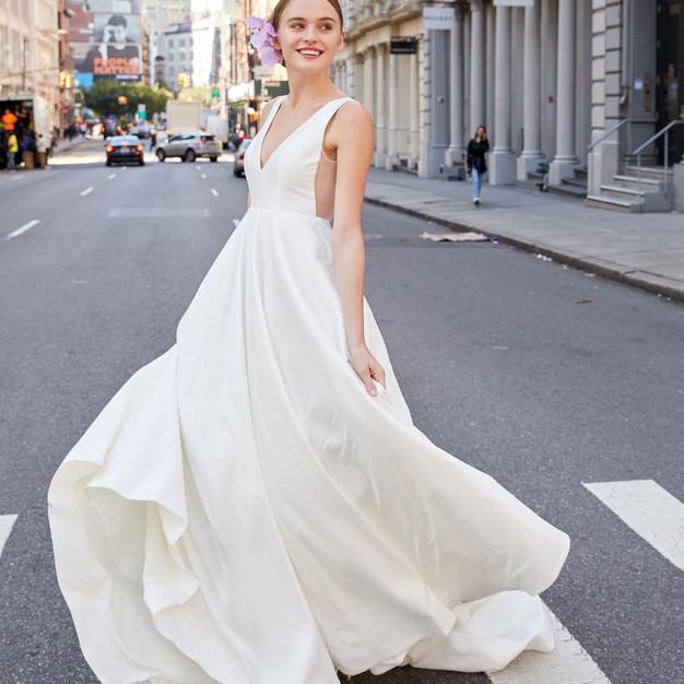 20191010_Beacon_Dress_0861.jpg