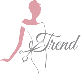 Trend_Logo.png