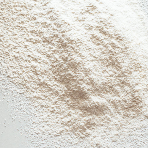 Fine Plain White Flour