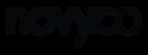 logo_NOVYCO_Grand_noir (3).png