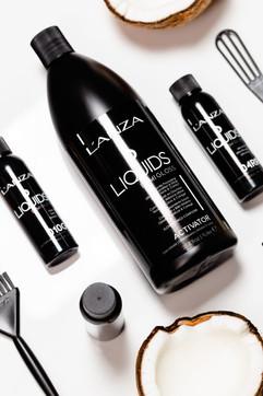 L'Anza Liquids