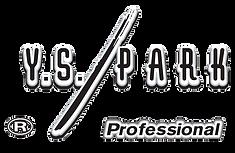 YSPark_logoNEW_vector.png