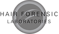 hairforensic_icon.png