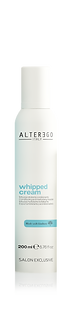 CTPVNF_AEI_1008991_HYDRATE_WHIPPED_CREAM