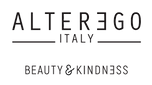 AEI Logo BL with Tagline .png