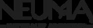 Neuma_noMandela_Logo.png