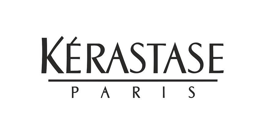 kerastase-vektorel-cizim-logo_edited.jpg