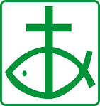 Logo_Secundaria_Socrates.png