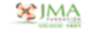 JMA_Logo_Web.png