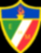 Logo_PEdeM.png