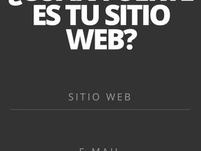 Herramienta gratuita para el análisis exhaustivo de tu web
