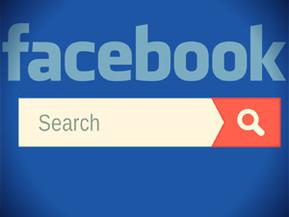 Facebook se lanza a degüello contra Twitter y Google con su nuevo buscador