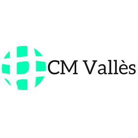 Community Manager Vallès