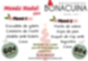 anuncio nadal 19' (2).PNG