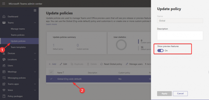 microsoft-teams-enable-preview-features-