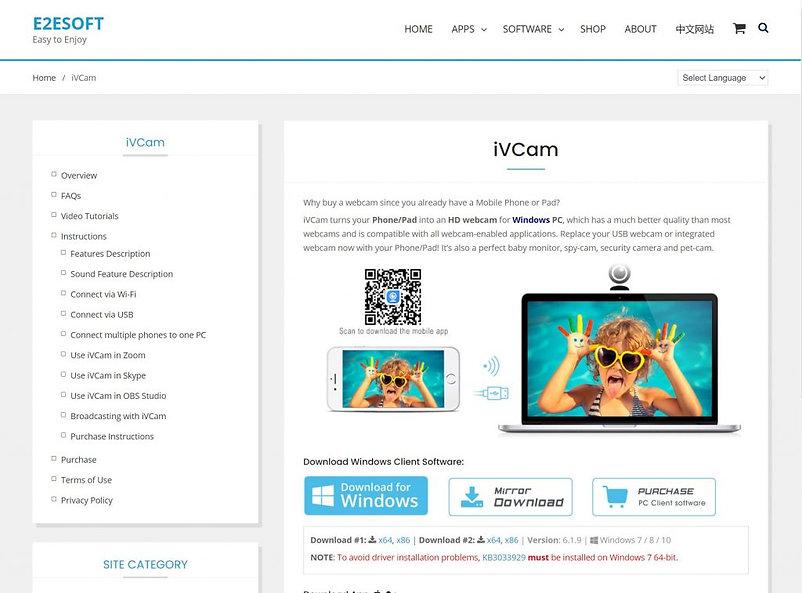 iVCam.jpg