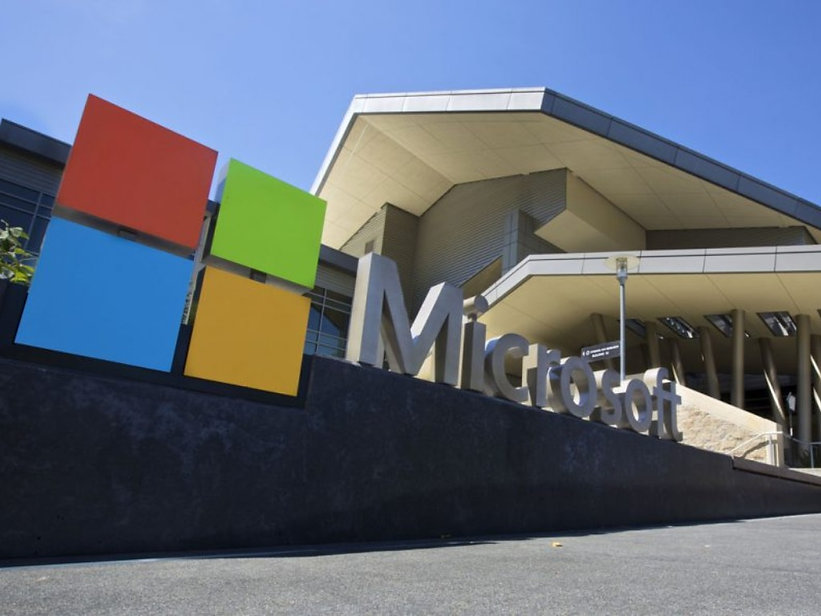 Microsoft-Campus.jpg