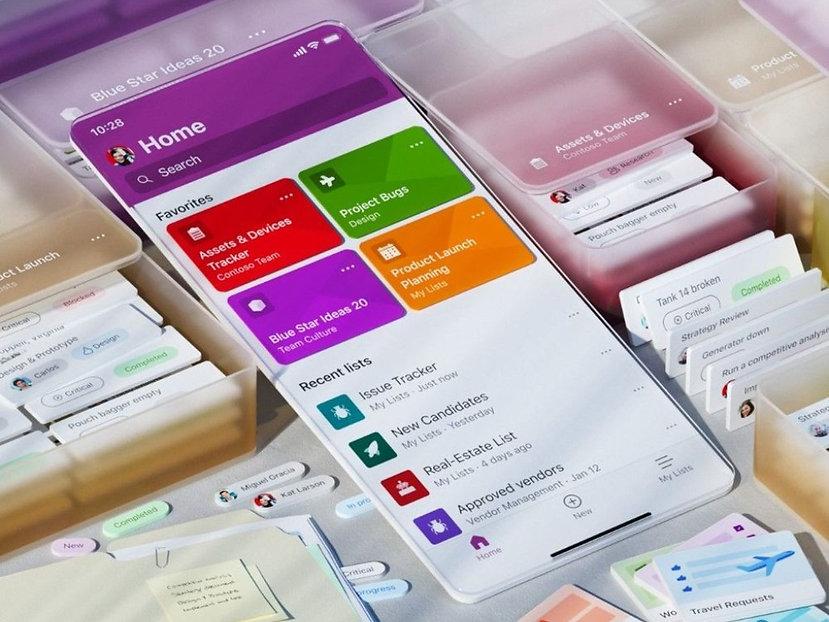 Microsoft-Lists-for-iOS.jpg