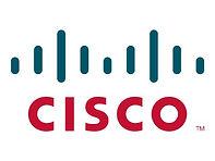 cisco logo.jpg