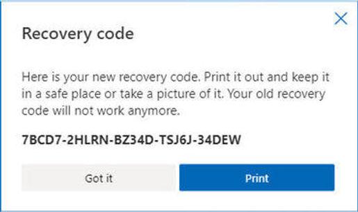 microsoft-account-recovery-code.jpg