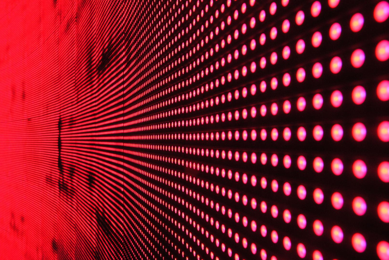 ai-art-big-data-158826.jpg
