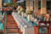 バリ島 パーティ&フォトツアー
