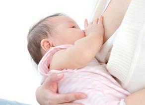 La chiropratique et les difficultés d'allaitement