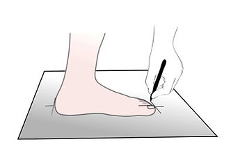 Draw Feet Example.jpg