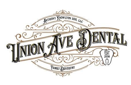 Union Ave Final Logo (Vector).jpg