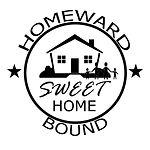 Homeward Bound Logo.jpg