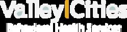 VC Logo v2.png
