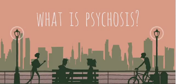 what is psychosis video.PNG