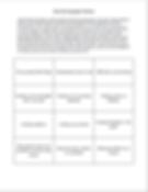 EWS Timeline.PNG