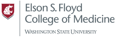 Floyd_College_of_Medicine-L.png