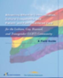 LGBTQ PDF Picture.PNG