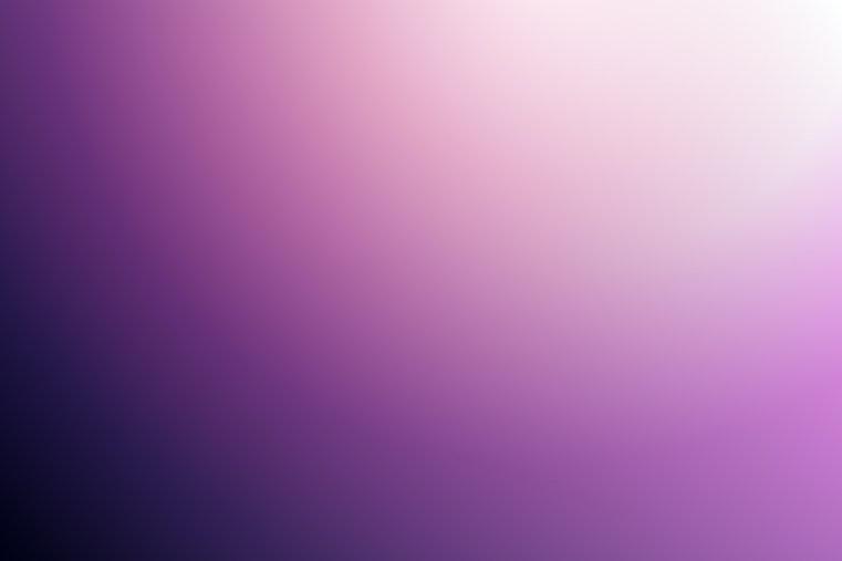 colours 4_edited.jpg
