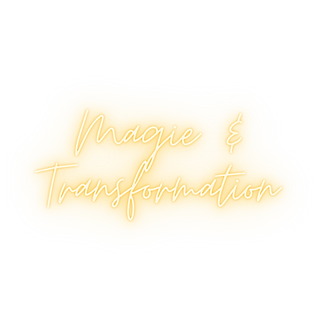 Magie & Transformation- typo png.png