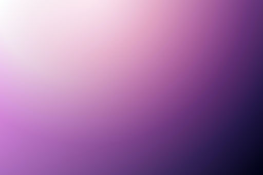 colours 4.jpg