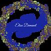logo%20elisa_edited.png