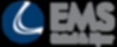 EMS-Bruel-Kjaer-web.png