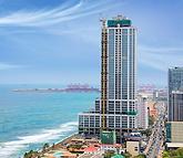 Grand-Hyatt-Colombo-img-11.png