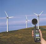 3938_2270 windmill - Copy.jpg